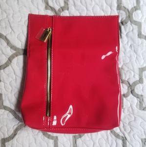 Clutch YSL bag